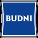 IWAN BUDNIKOWSKY GmbH & Co. KG Logo