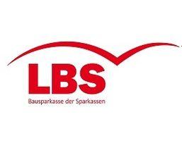 LBS Norddeutsche Landesbausparkasse Berlin-Hannover Logo