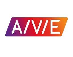 A/V/E GmbH Logo