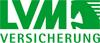 Karriereoptionen bei LVM Versicherung